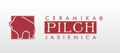 Ceramika Pilch